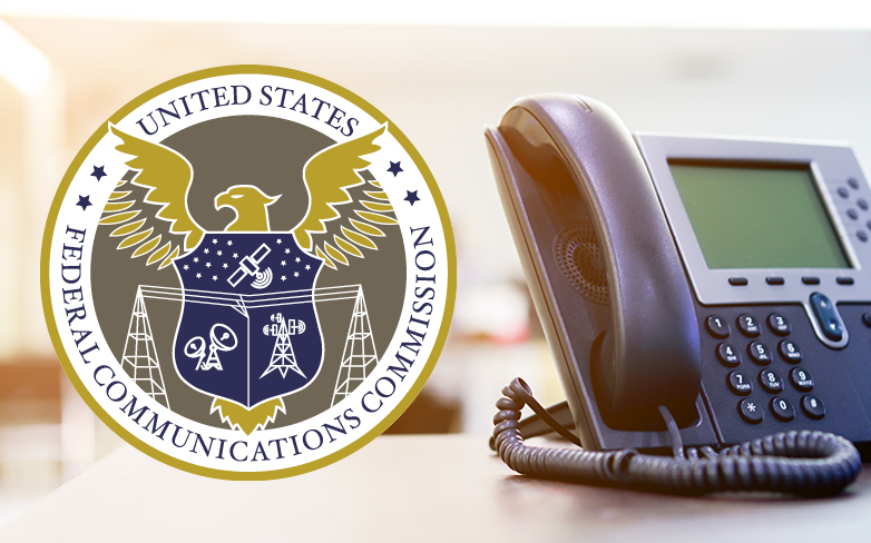 Phone Dialing Changes to be Complete October 24