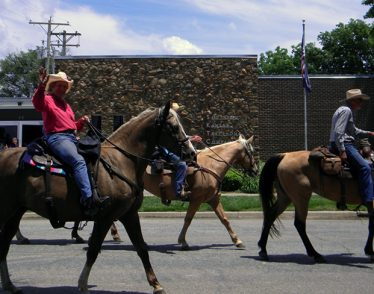 Skt News Article June 2019 Featured Image Rfd Tv Chisholm Trail Riders 7