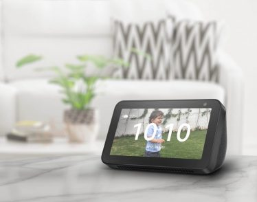 Skt News Article December 2019 Featured Image Alexa Privacy