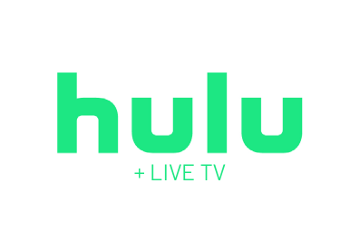 Skt Tv Streaming Options Hulu Logo2