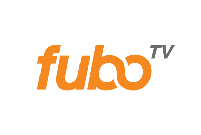 Skt Tv Streaming Options Fubotv Logo