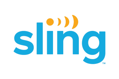 Skt Tv Streaming Options Sling Logo2