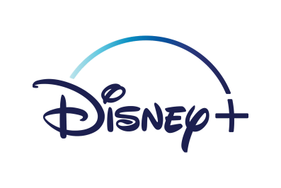 Skt Tv Streaming Options Disney Logo2