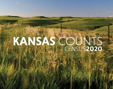 Skt News Article February 2020 Video Image Kansas Counts