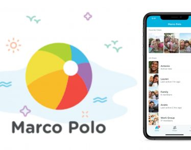Skt News Article March 2020 Featured Image Marco Polo App