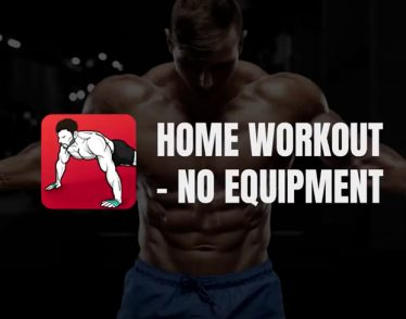 Skt News Article April 2020 Featured Image Home Workout App