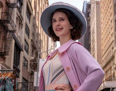 Skt News Article May 2020 Video Image Marvelous Mrs Maisel