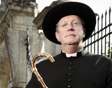 Skt News Article May 2020 Video Image Father Brown