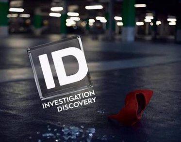 Skt News Article May 2020 Video Image Investigation Discovery