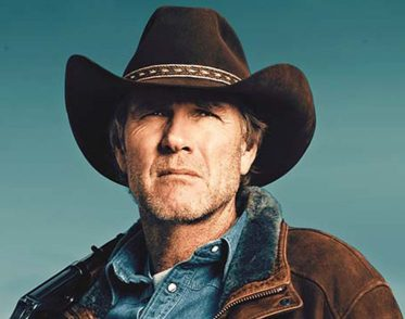 Skt News Article May 2020 Video Image Longmire