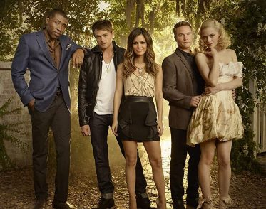 Skt News Article May 2020 Video Image Hart Of Dixie