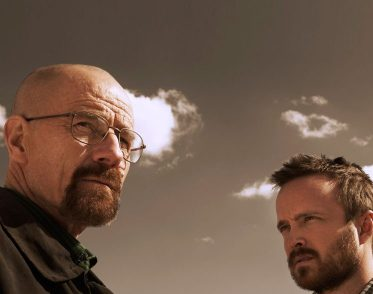 Skt News Article May 2020 Video Image Breaking Bad