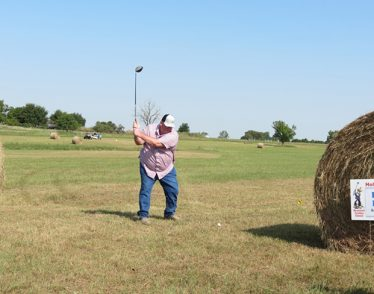 Skt News Article August 2020 Featured Image Beaumont Pasture Golf