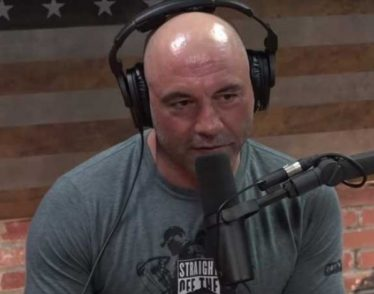 Skt News Article November 2020 Featured Image Joe Rogan