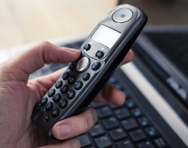 Skt News Article March 2021 Featured Image Fcc Phone Service Changes