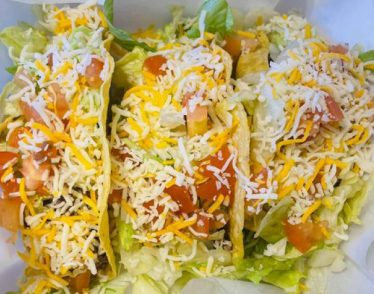 Skt News Article May 2021 Featured Image Faudoas Mexican Grill