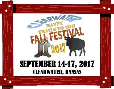 Fall Festival 2017 Page For Website