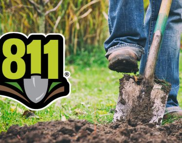 Skt News Article June 2019 Featured Image Call Before You Dig 811