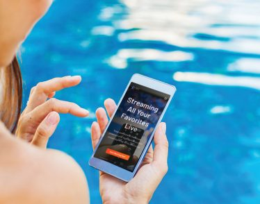 Skt News Article June 2019 Featured Image Free Wi Fi At Pools
